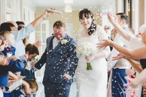 Shaw Hill Wedding Photographer
