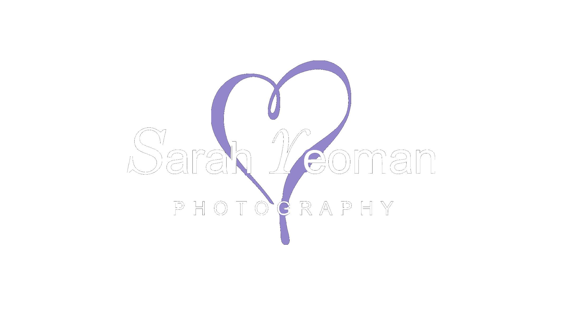 Sarah Yeoman Photography
